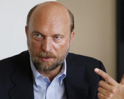 Беглый банкир Пугачев не смог получить с России 14 млрд долларов