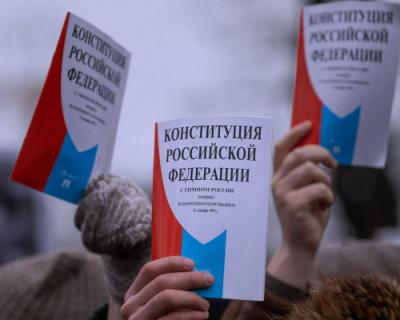 Более 16,5 тысяч севастопольцев проголосуют на дому