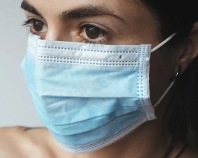 В Севастополе семь новых случаев заболевания COVID-19