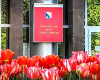 Кандидаты на пост губернатора Севастополя: главное не победа, а участие