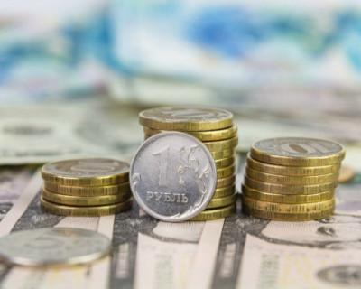 С 1 января 2021 года в России повысят налоги
