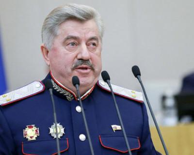 Жители ДНР и ЛНР проголосуют за поправки в Конституцию РФ