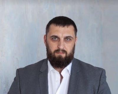 Андрей Жидков: «Законопроект о полиции однобок»