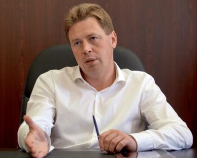 Экс-губернатор Севастополя снова не явился в суд Ижевска
