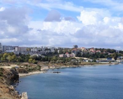 Стало известно о состоянии жилого фонда Севастополя