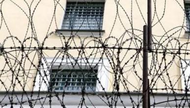 Наказание неизбежно: В Севастополе сотрудник милиции Украины получил 10 лет за убийство бродяги