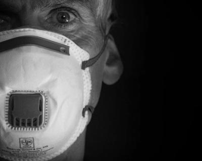 На утро 27 июня в Севастополе зарегистрировано три новых случая заболевания COVID-19