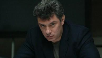 Мнения: Причина смерти Бориса Немцова