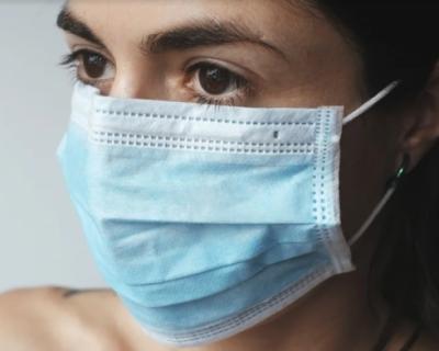 На утро 28 июня в Севастополе зарегистрировано пять новых случаев заболевания COVID-19