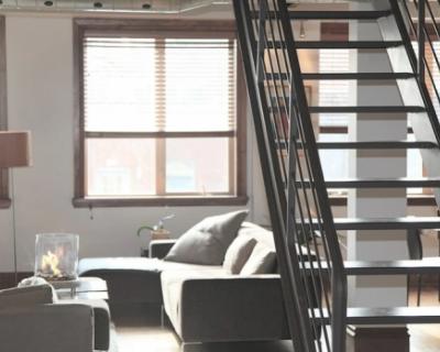 Ставка по ипотеке в России может опуститься ниже 7%: «ИнтерСтрой» предлагает выгодно купить квартиру