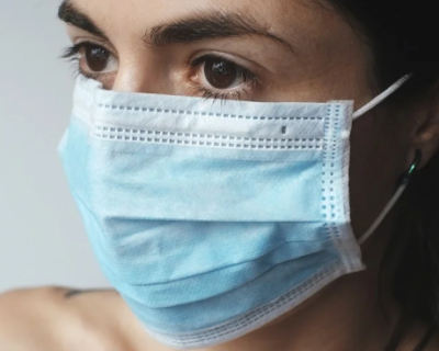 В Крыму подтверждено 4 новых случая коронавирусной инфекции
