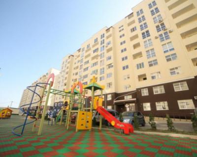 Три квартиры в Севастополе для участников голосования ЗА поправки к Конституции