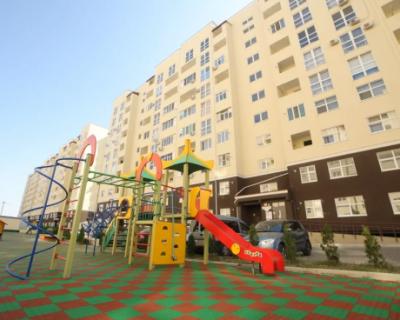 Уже сегодня в викторине «Патриотическая столица» в Севастополе начнут разыгрывать квартиры
