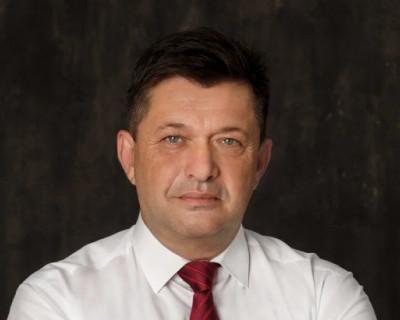 Севастопольцы, проголосуйте ЗА поправки, ЗА российский Севастополь, ЗА нашего президента!