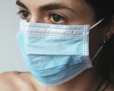 На утро 1 июля в Севастополе новых случаев заболевания COVID-19 не зарегистрировано