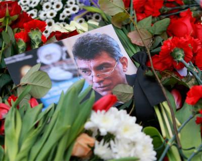 Свидетельницу по делу жестокого убийства Бориса Немцова допросят под гипнозом