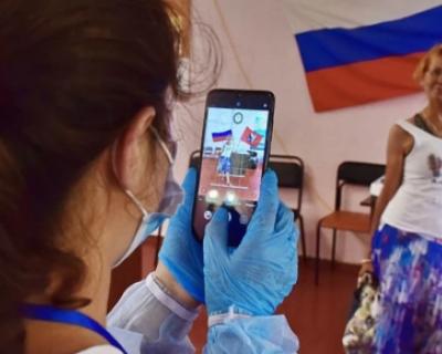 Итоги голосования в Севастополе – это оценка региональной власти