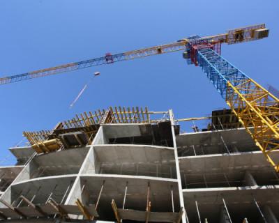 Строительные фирмы вели работы в Севастополе без разрешений и согласований