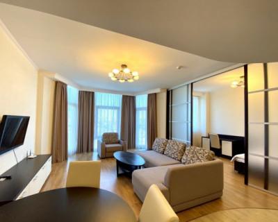 Апартаменты в Севастополе могут официально признать жилыми помещениями