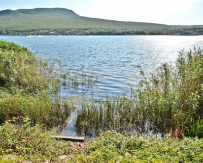Главу Севастополя вводят в заблуждение! Вода из карьера у горы Гасфорта не спасёт Севастополь, а убьёт его!