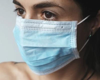 На утро 4 июля в Севастополе зарегистрировано три новых случаев заражения коронавирусом
