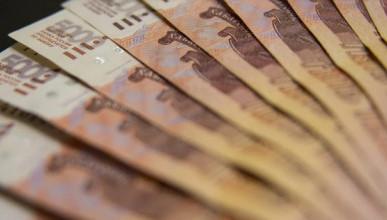 Бизнесменам России выделят субсидий на 20 млрд рублей