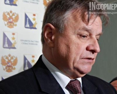 У Департамента труда и социальной защиты населения Севастополя не все направления работы в приоритете