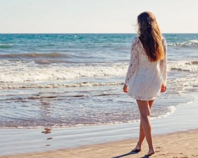 13 пляжей в Севастополе, где нельзя купаться!