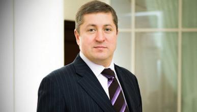Иван Соловьев бывший муж Поклонской решил стать губернатором Севастополя