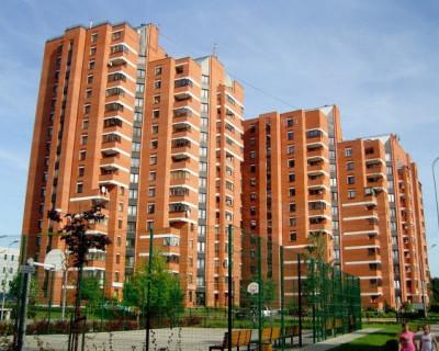 Цены на жилье в России снижаются