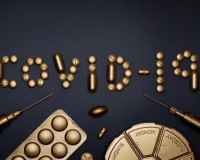 В Севастополе зарегистрировано пять новых случаев заболевания COVID-19