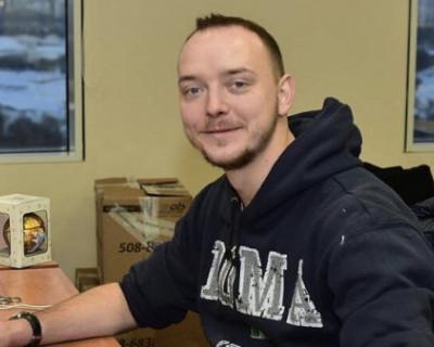 Советник Дмитрия Рогозина задержан по подозрению в госизмене