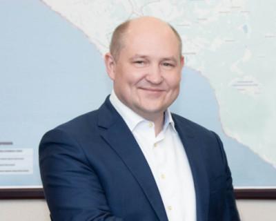 Севастопольцы поставили врио губернатора Михаилу Развожаеву твёрдую четвёрку с плюсом