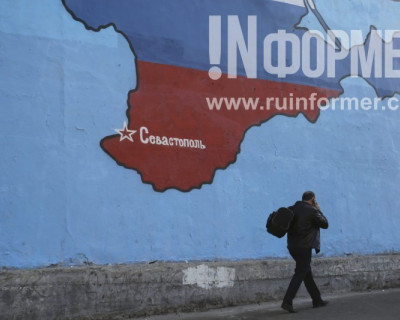 Давайте сравним! Госсовет Крыма и законодательное Собрание Севастополя