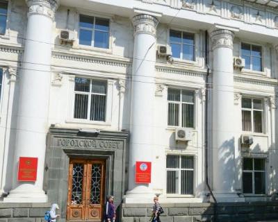 В Севастополе введут штрафы за продажу бестабачной никотиносодержащей продукции несовершеннолетним