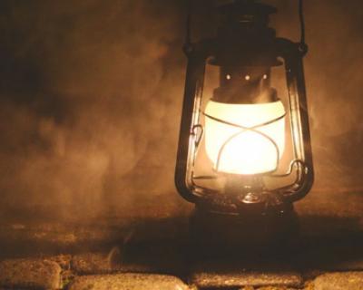 Где в Севастополе отключат свет 8 июля