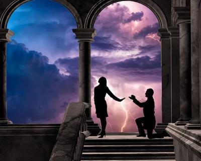 Что нужно севастопольцу знать о брачном договоре