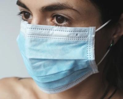 В Севастополе один новый случай заболевания COVID-19