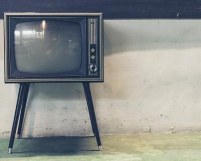 В Севастополе из детского лагеря украли телевизор