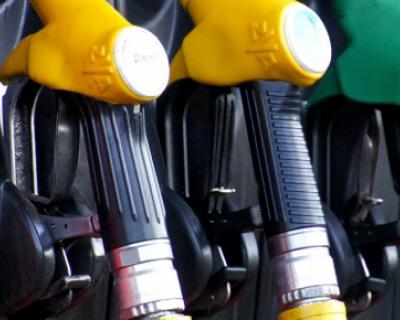 В правительстве Крыма рассказали, когда снизятся цены на бензин