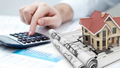 Оценка кадастровой стоимости недвижимости России