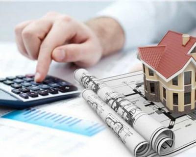 В процедуру определения кадастровой стоимости недвижимости россиян хотят добавить справедливости