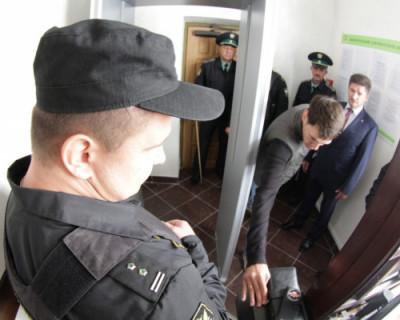 Севастопольского моряка заставили заплатить алименты на сумму более 1,6 млн рублей