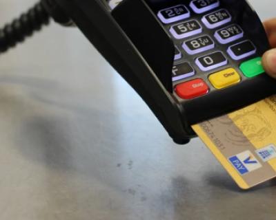 Каждый четвертый россиянин готов отдать свои банковские данные мошенникам