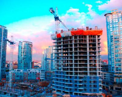 Главы девелоперских компаний оценили меры по поддержке строительной отрасли