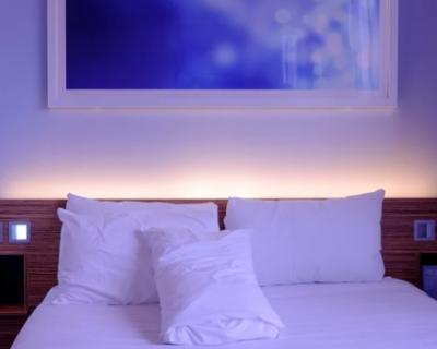 До 1 августа в Крыму составят реестр мини-гостиниц, работающих без регистрации