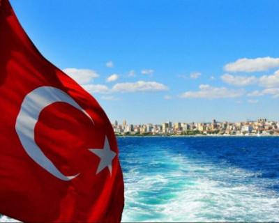 Есть договорённости! С 15 июля россияне смогут полететь в Турцию