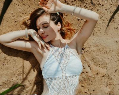 На каких пляжах в Крыму вас завалит камнями? (СПИСОК)