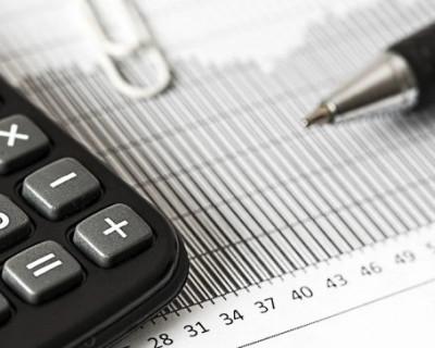 В России вступили в силу антикризисные поправки в Налоговый кодекс