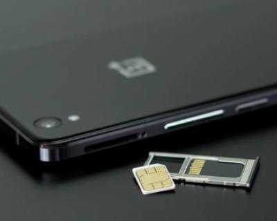 Полиция может получить доступ к SIM-картам без решения суда